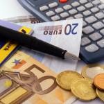 asesoria-fuengirola-contabilidad
